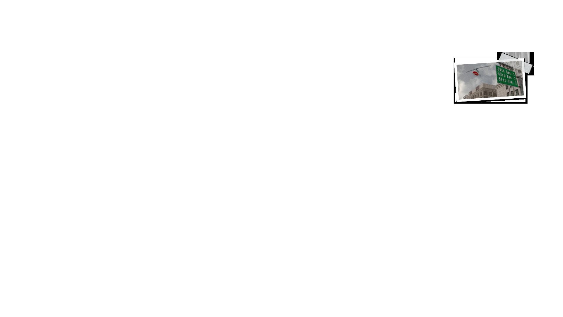 06_peter