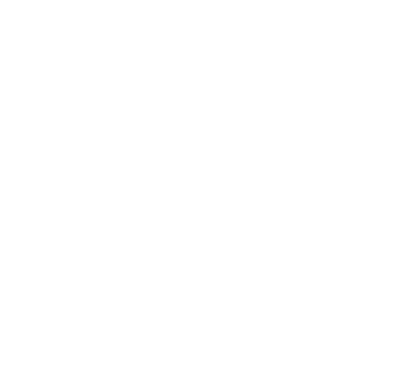story text